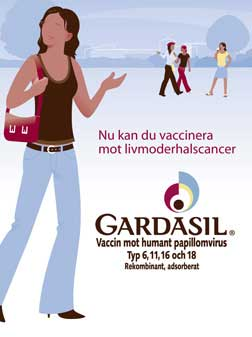 vaccinera små barn mot hepatit b